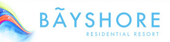 Bayshore Residential Resort by Megaworld
